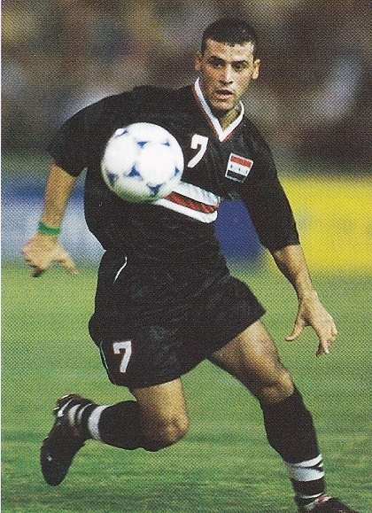 Iraq-1999-no-name-kit-black-black-black.jpg