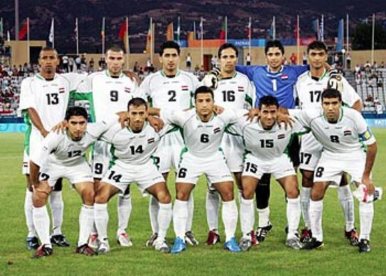 Iraq-2000-JACK-JONES-olympic-home-kit-white-white-white-line-up.jpg