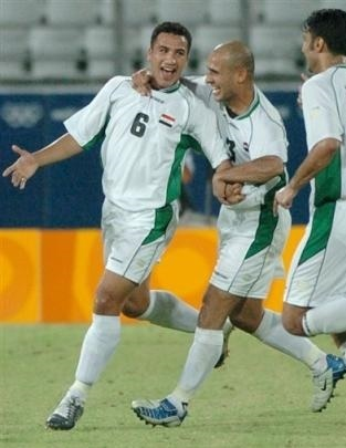 Iraq-2000-JACK-JONES-olympic-home-kit-white-white-white.jpg