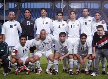 Iraq-2003-home-kit-white-white-white-line-up.jpg