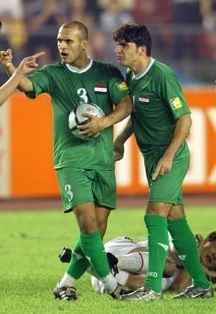 Iraq-2004-asian-cup-away-kit-green-green-green.jpg