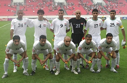 Iraq-2004-asian-cup-home-kit-white-white-white-line-up.jpg