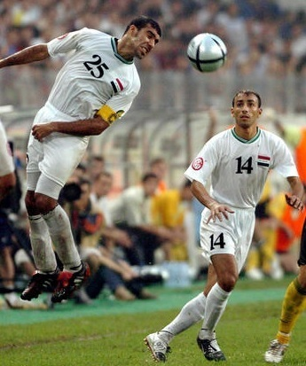 Iraq-2004-asian-cup-home-kit-white-white-white.jpg