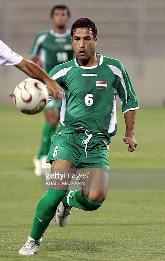 Iraq-2006-DIADORA-away-kit.jpg