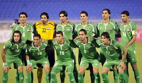 Iraq-2010-PEAK-away-kit-green-green-green-group-photo.jpg