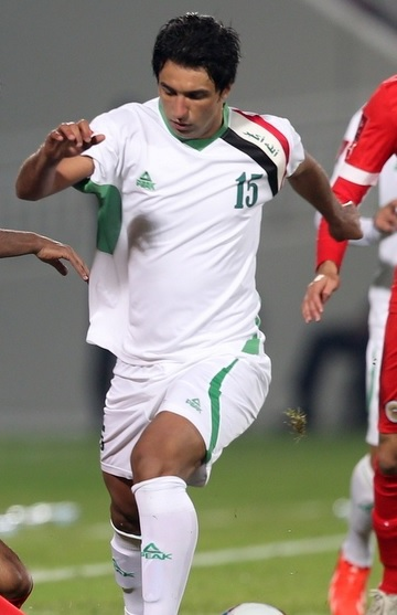 Iraq-2013-2014-PEAK-home-kit-white-white-white.jpg