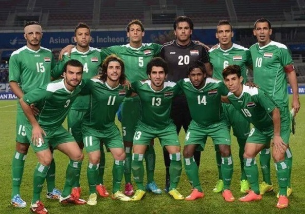 Iraq-2014-JAKO-asian-games-away-kit-green-green-green-line-up.jpg