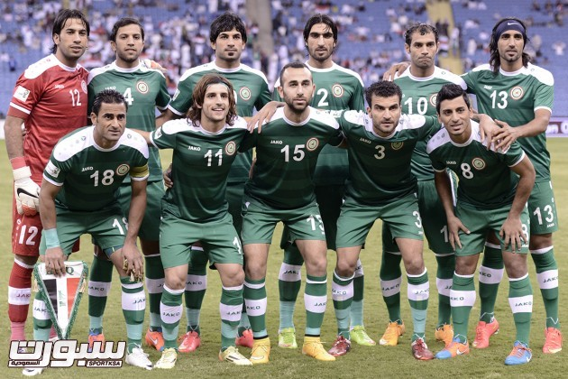 Iraq-2014-JAKO-gulf-cup-away-kit-green-green-green-line-up.jpg