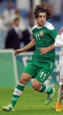 Iraq-2014-JAKO-gulf-cup-away-kit-green-green-green.jpg