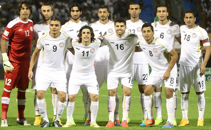 Iraq-2014-JAKO-gulf-cup-home-kit-white-white-white-line-up.jpg