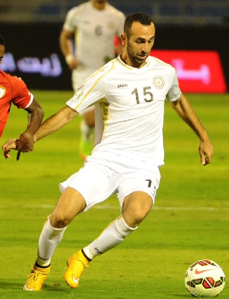 Iraq-2014-JAKO-gulf-cup-home-kit-white-white-white.jpg