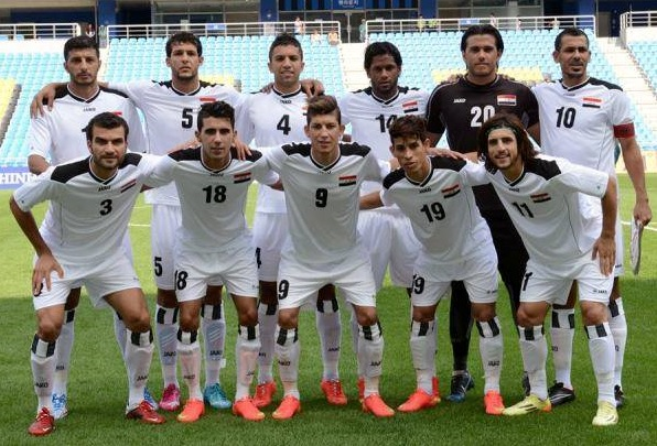 Iraq-2014-JAKO-kit-white-white-white-line-up-2.jpg