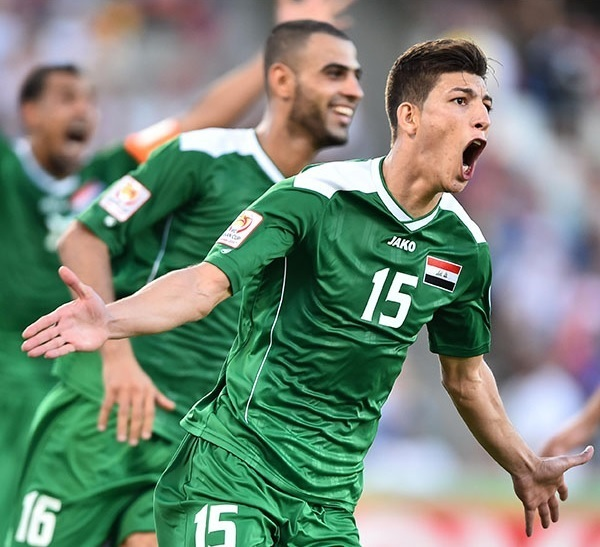 Iraq-2015-JAKO-asian-cup-away-kit-green-green-green.jpg