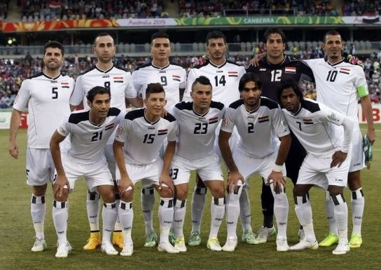 Iraq-2015-JAKO-asian-cup-home-kit-white-white-white-line-up.jpg