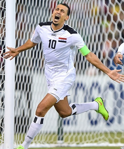 Iraq-2015-JAKO-asian-cup-home-kit-white-white-white.jpg