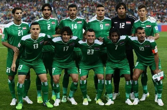Iraq-2016-17-JAKO-away-kit-line-up.jpg