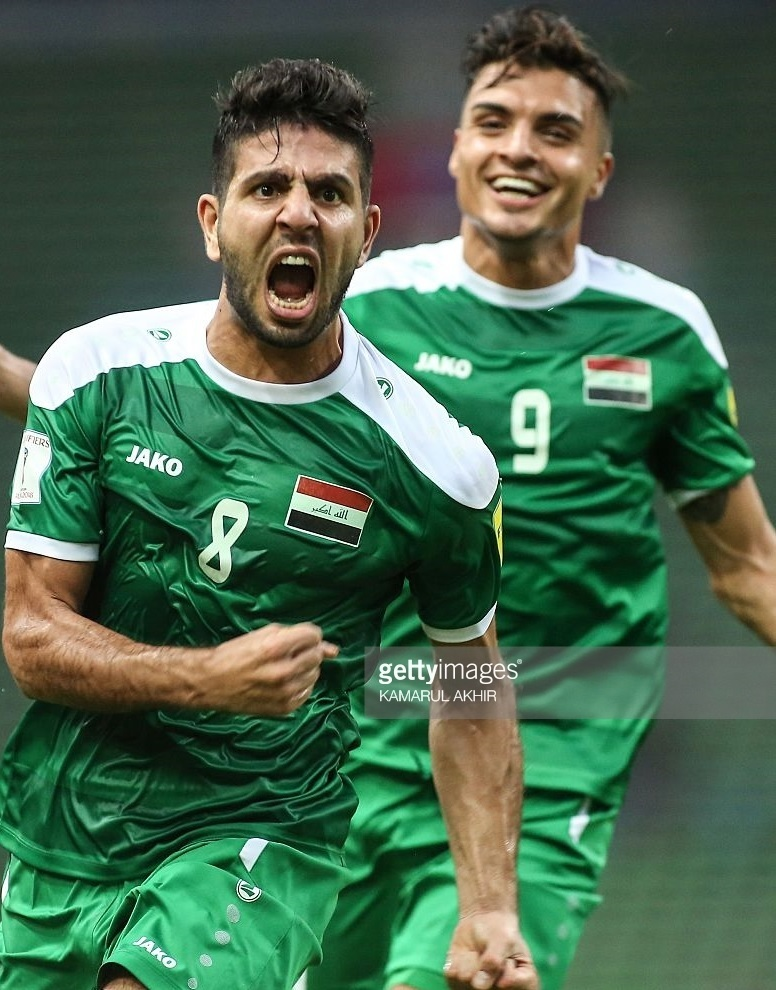 Iraq-2016-17-JAKO-away-kit.jpg