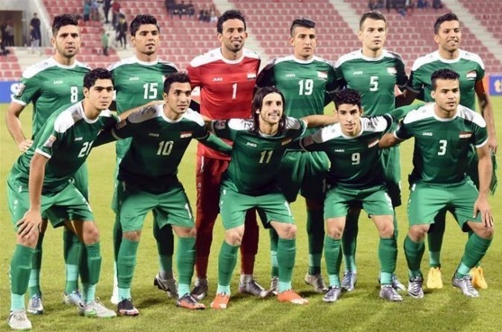 Iraq-2016-JAKO-away-kit-green-green-green-line-up.jpg