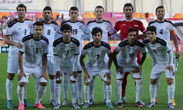 Iraq-2016-JAKO-olympic-away-kit-group-photo.jpg