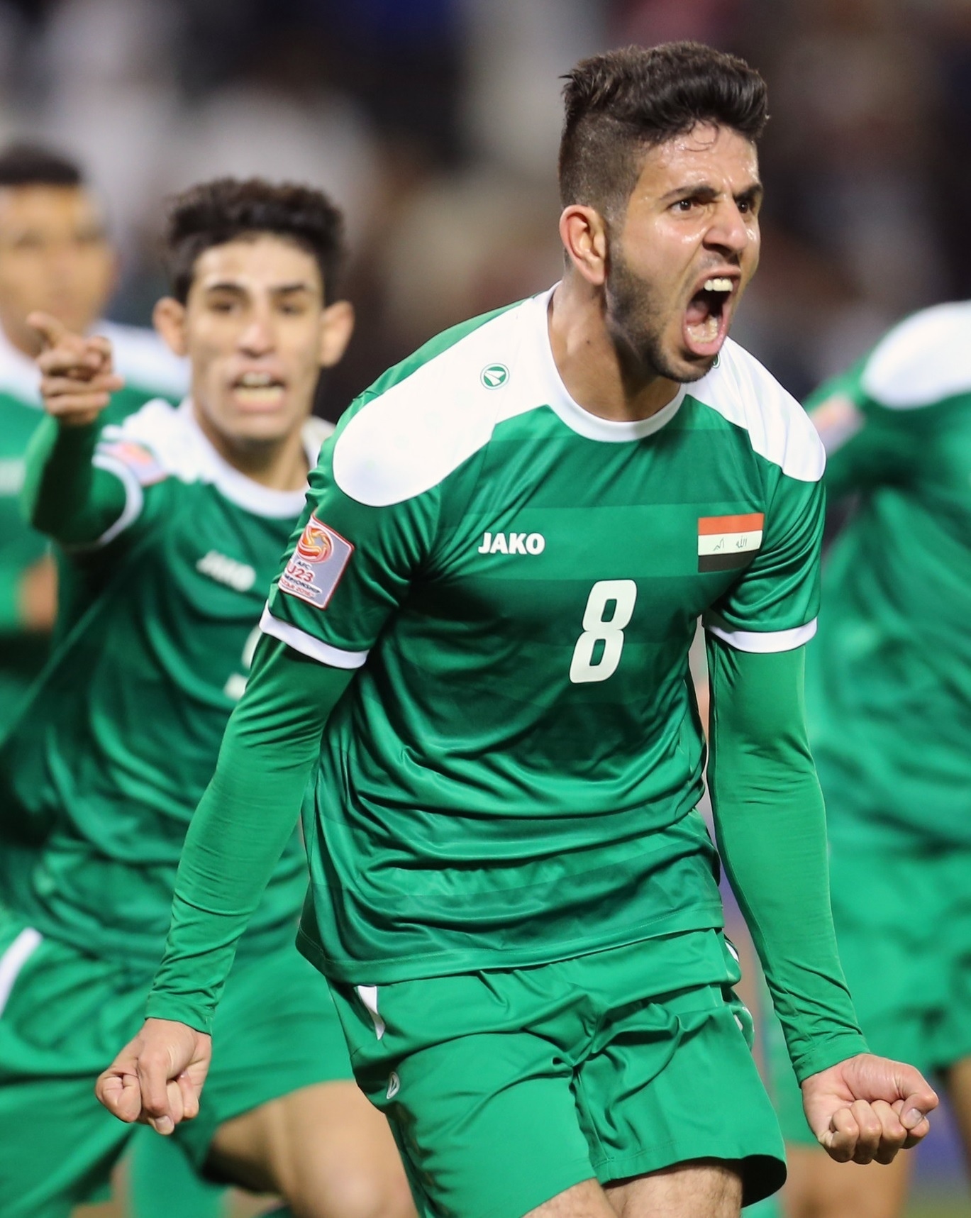 Iraq-2016-JAKO-olympic-home-kit.jpg