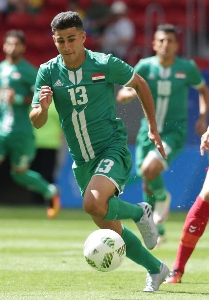Iraq-2016-adidas-olympic-home-kit-green-green-green.jpg