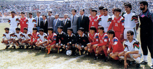 Iraq-93-adidas-white-white-white-with-korea.JPG