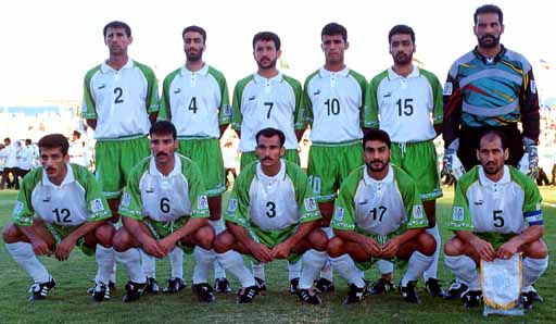 Iraq-96-PUMA-uniform-white-green-white-group.JPG