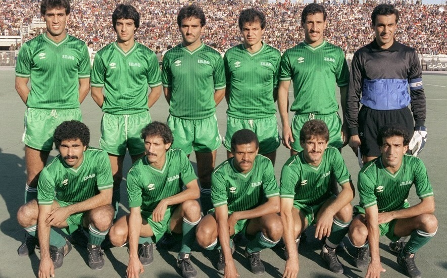 Iraq-UMBRO-kit-line-up.jpg