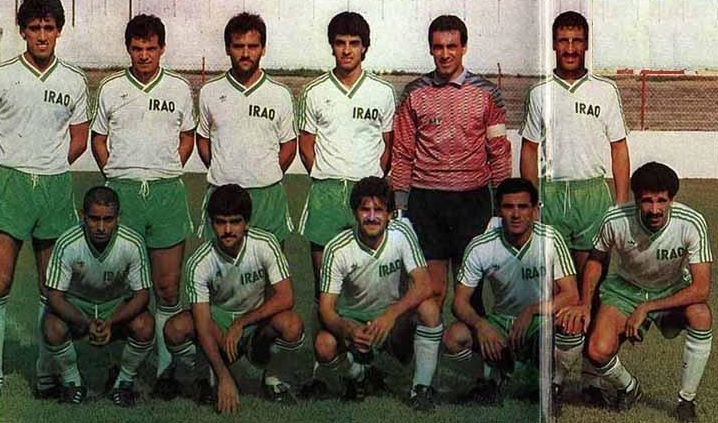 Iraq-adidas-home-kit-white-green-white-line-up.jpg