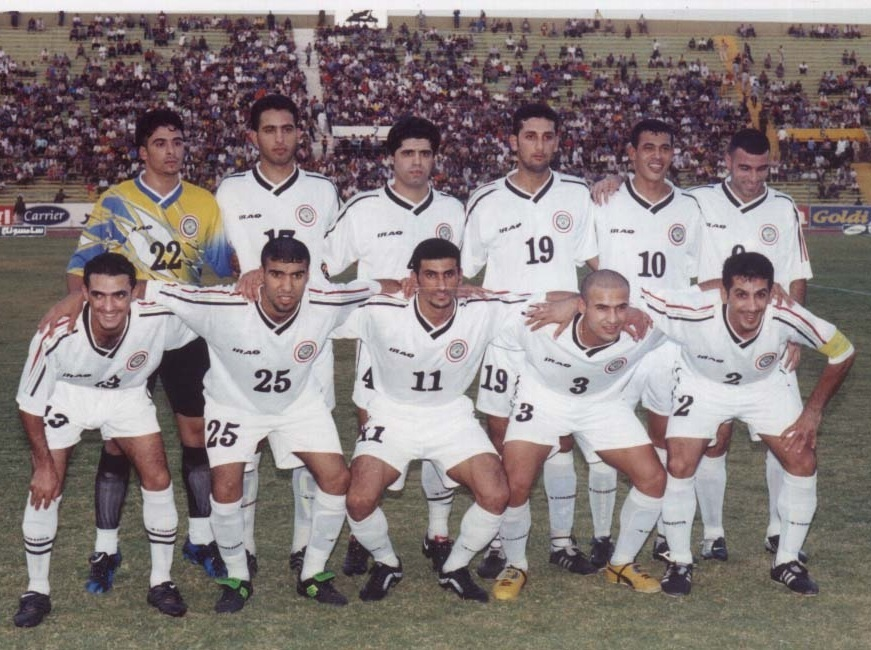 Iraq-natinal-football-team.jpg