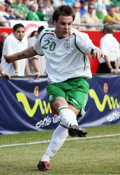 Ireland-07-08-UMBRO-away-kit-white-green-white.jpg