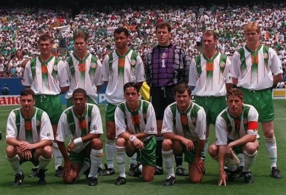 Ireland-1994-adidas-world-cup-away-kit-white-green-white-line-up.jpg