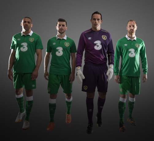 Ireland-2014-UMBRO-new-home-kit-1.jpg