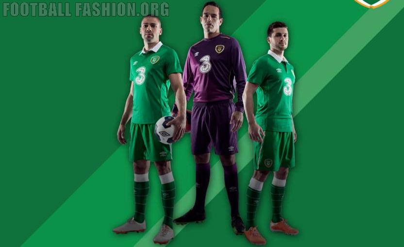 Ireland-2014-UMBRO-new-home-kit-2.jpg