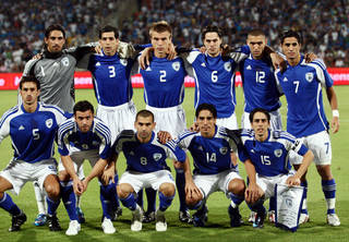 Israel-08-09-adidas-home-kit-blue-white-blue-line-up.jpg