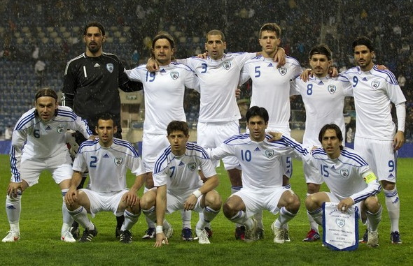 Israel-10-11-adidas-away-kit-white-white-white-line-up.jpg
