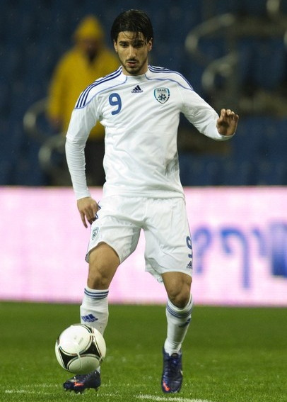 Israel-10-11-adidas-away-kit-white-white-white.jpg