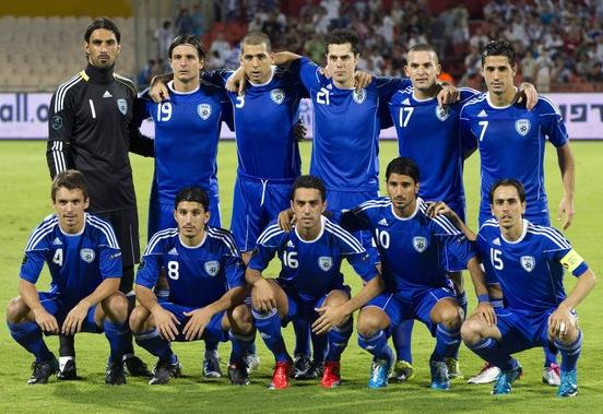 Israel-10-11-adidas-home-kit-blue-blue-blue-pose.JPG