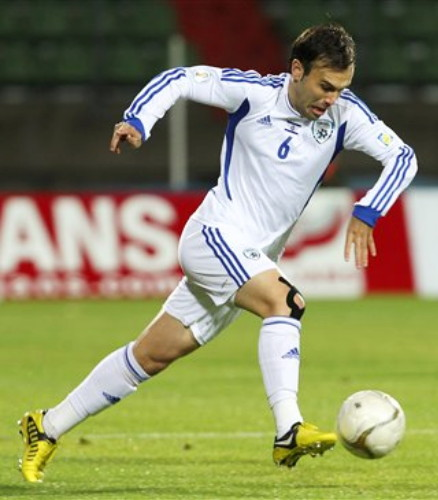 Israel-12-13-adidas-away-kit-national-flag-number-white-white-white.jpg