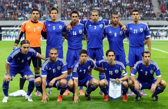 Israel-12-13-adidas-home-kit-blue-blue-blue-line-up.jpg