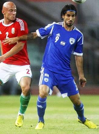 Israel-12-13-adidas-home-kit-national-flag-blue-blue-blue.jpg