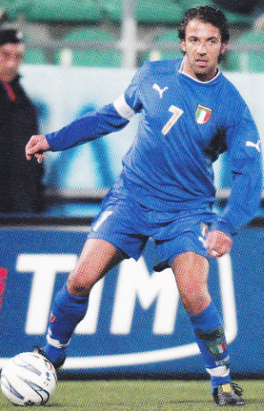Italy-03-04-PUMA-home-kit-blue-blue-blue.jpg
