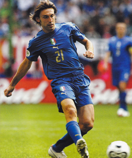 Italy-06-07-PUMA-home-kit-blue-blue-blue.jpg