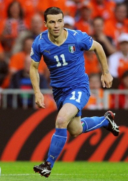 Italy-08-09-PUMA-home-kit-blue-blue-blue.jpg