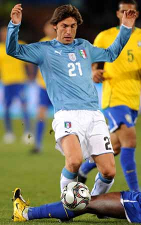 Italy-09-PUMA-uniform-light blue-white-white.JPG