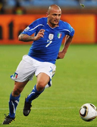Italy-10-11-PUMA-home-kit-blue-white-blue.JPG