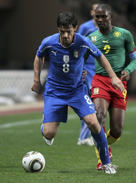 Italy-10-11-PUMA-home-uniform-blue-blue-blue.JPG