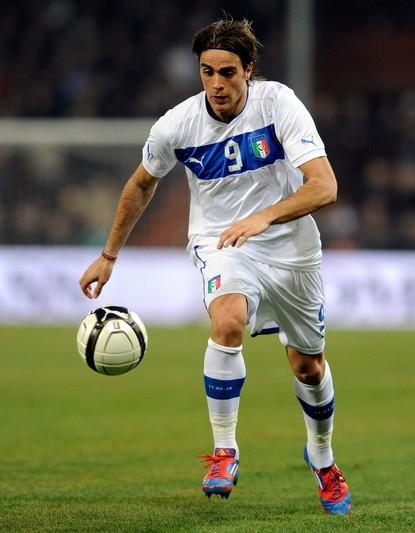Italy-12-13-PUMA-away-kit-white-white-white.jpg