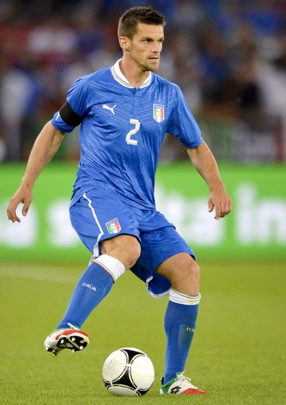 Italy-12-13-PUMA-home-kit-blue-blue-blue.jpg