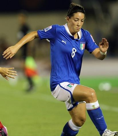 Italy-12-PUMA-U20-women-home-kit-blue-white-blue.JPG